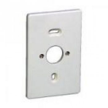 Peha tronic dimmer