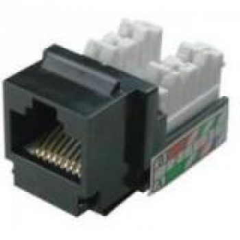 Klemko RJ45 cat. 5e connector