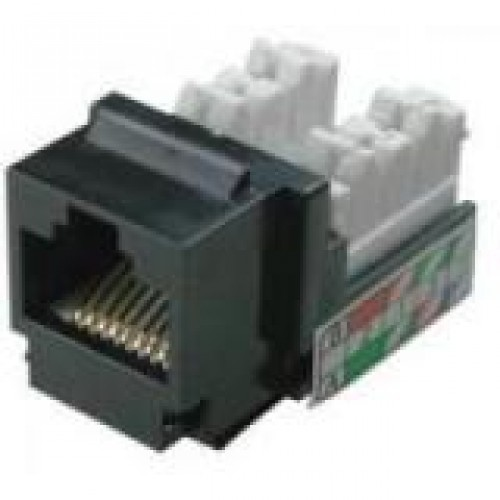 Klemko cat 5e RJ45 connector