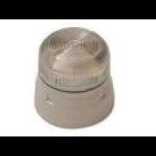 AB305 Buitenflitser