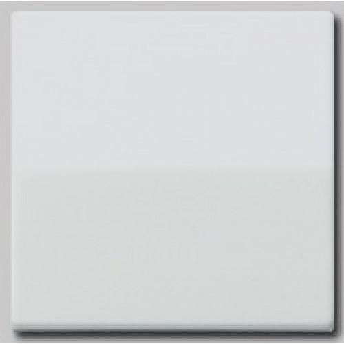 Jung bedieningswip voor wissel/kruis wit(creme)