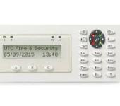 ATS1135 prox code bediendeel