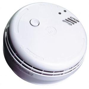 EI146 Optische rookmelder 230V