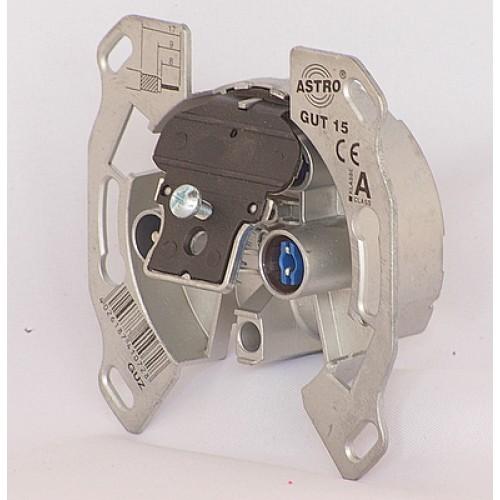 Astro cai wandcontactdoos eind-R160425_3