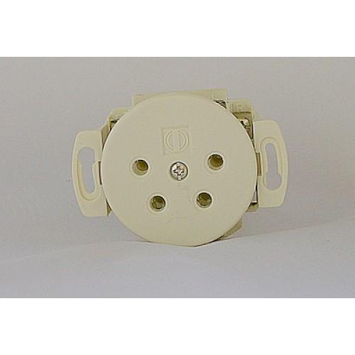 PTT wandcontactdoos inbouw-R224309_1