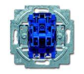 Busch-Jaeger serieschakelaar