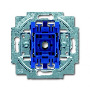 Busch-Jaeger wisselschakelaar inbouw