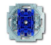 Busch-Jaeger kruisschakelaar inbouw
