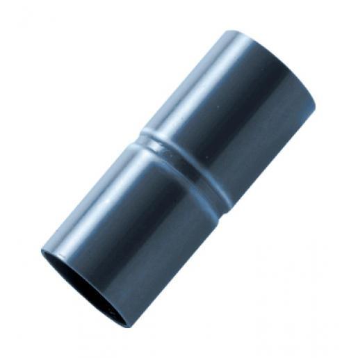 Wavin PVC Elektrosok VSV GR 25mm