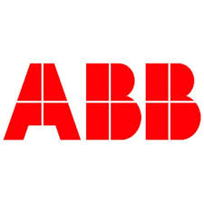 ABB HAF groepenkast