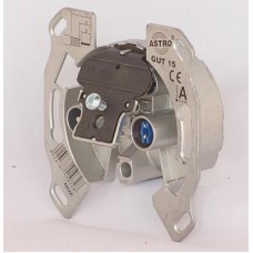 Astro cai wandcontactdoos eind-R160425_5