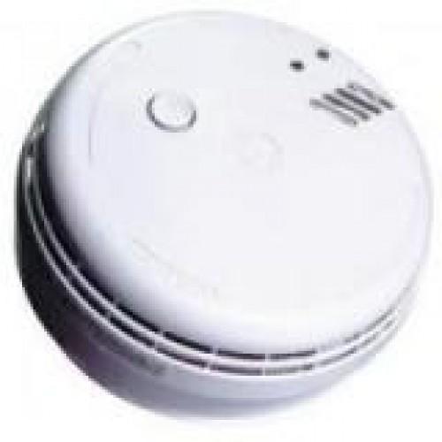 ACTIEPAKKET met 3 stuks EI146 optische rookmelder