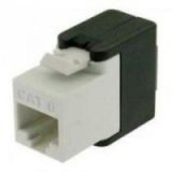 Gigamedia RJ45 cat 6 connector-R1ope328763_1