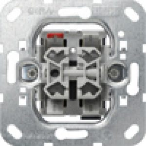 Jalouzie schakelaar-T521708