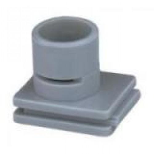 ABB HAF 3525 Inzetstuk voor 3640, 1 x 16 mm