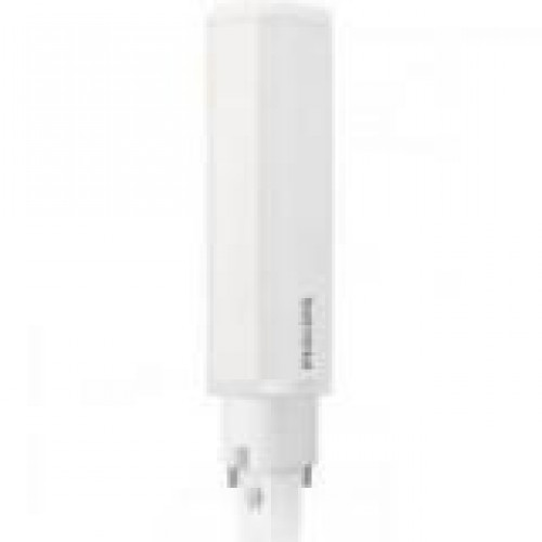 Philips LED PLC 6.5W 830 2-Pins G24D-2