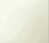 M-smart bedieningswip voor wissel/kruis creme