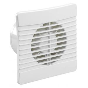 Newlec ventilator 150mm