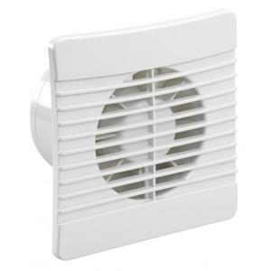 Newlec ventilator 100mm