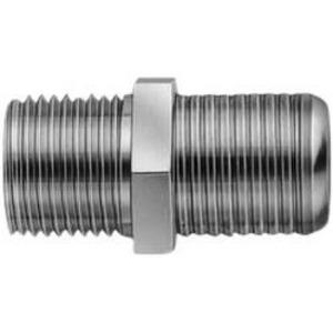Hirschmann F-connector verbinder KVFC
