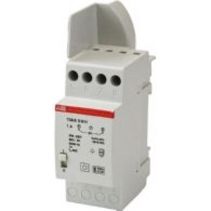 ABB HAF Hafonorm beltransformator 230V 8V