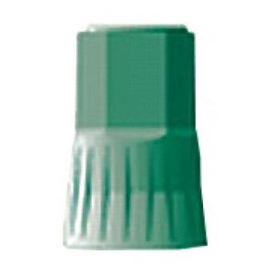 50st. Conex univ. lasdop 3,0-12,5mm²
