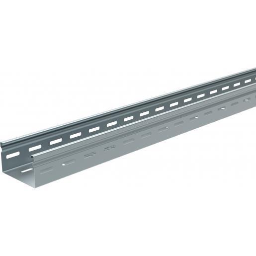 Legrand 480561 kabelgoot 75mm L3000mm H60