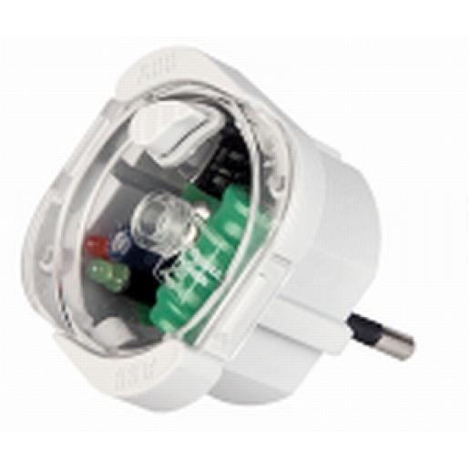 Haf LEE230 signaleringslamp nood 3 uur