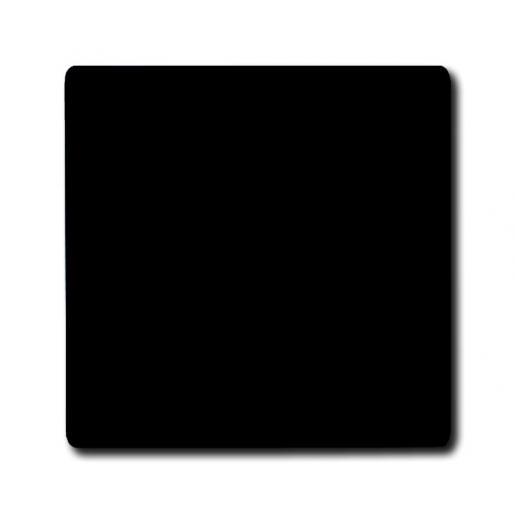 ABB Busch-Jaeger allweather44 wissel toets Antraciet