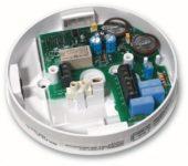 EI Electronics 128RBU opbouw sokkel M/REL-5A LITH.