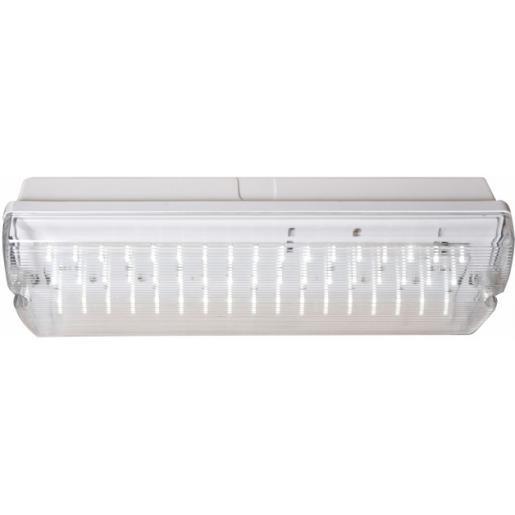 LED noodverlichtingsarmatuur 5-7W 94000115