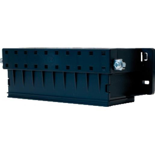 ABB 8x 16/19 mm onder+8x 16/19 boven Inzetstuk