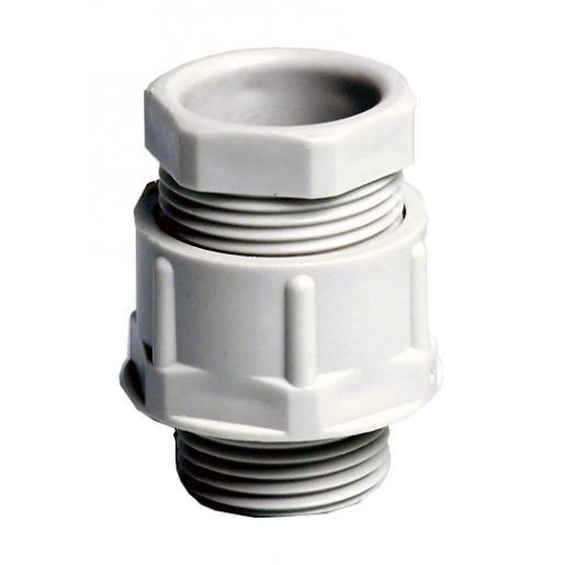 Attema Cable-Mate Kabel-/buisinvoerstuk 8-13mm M20