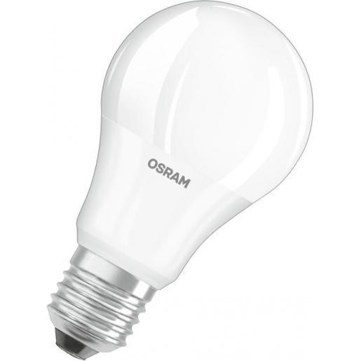 Osram LEDPCLA40 FR 5,5W/840 230V E27