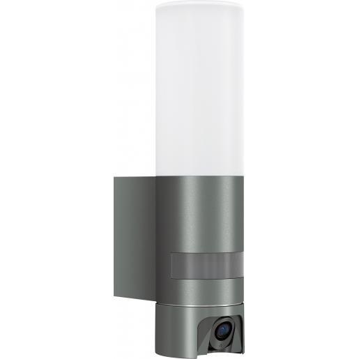 Steinel Sensor Buitenlamp L 600 CAM