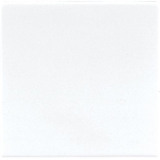 Jung tastafdekking LED dimmer alpin wit, de toets voor de LED dimmer 1224 LEDUDE.