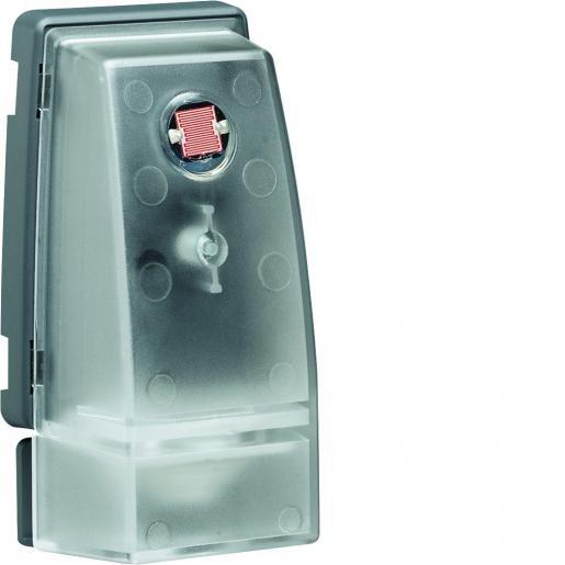 Hager Foto-elektrische cel opbouw EE003