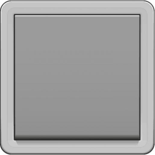 Niko Hydro pulsdrukker 1m/1v 700-33005