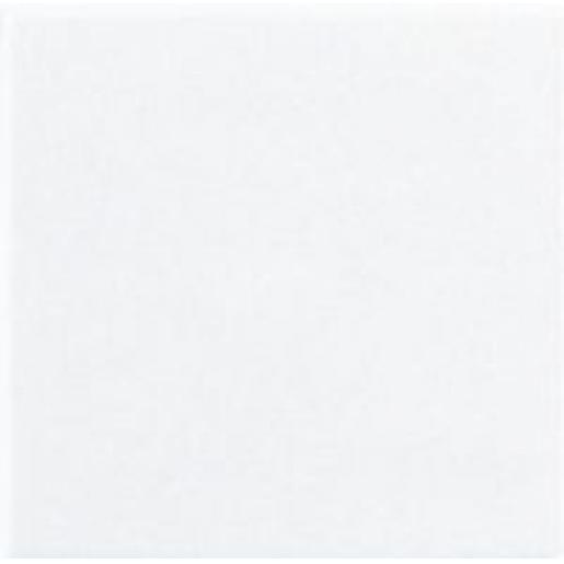 Jung A range bedieningselement aan-/uit-schakelaar enkele wip wit a590ww